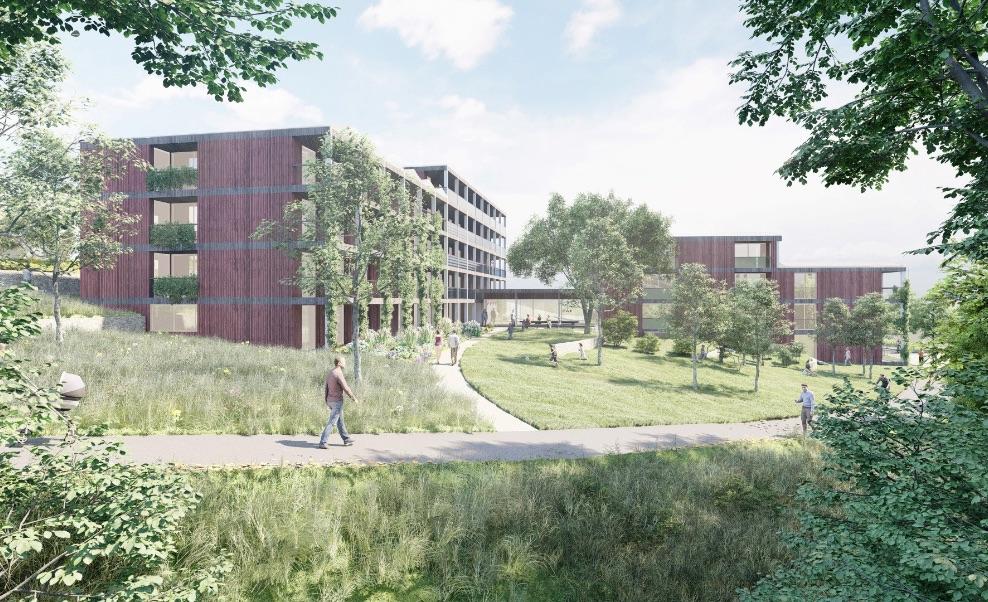 Limmergy_Neubau-Wohnungen_Region Baden