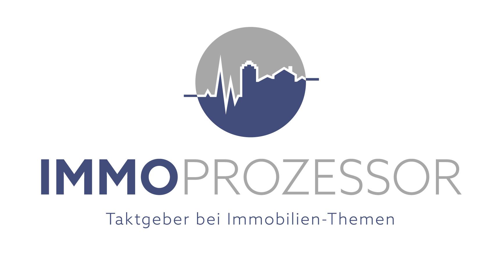 Logo_ImmoProzessor