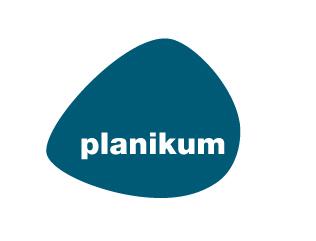 Logo_planikum_RGB