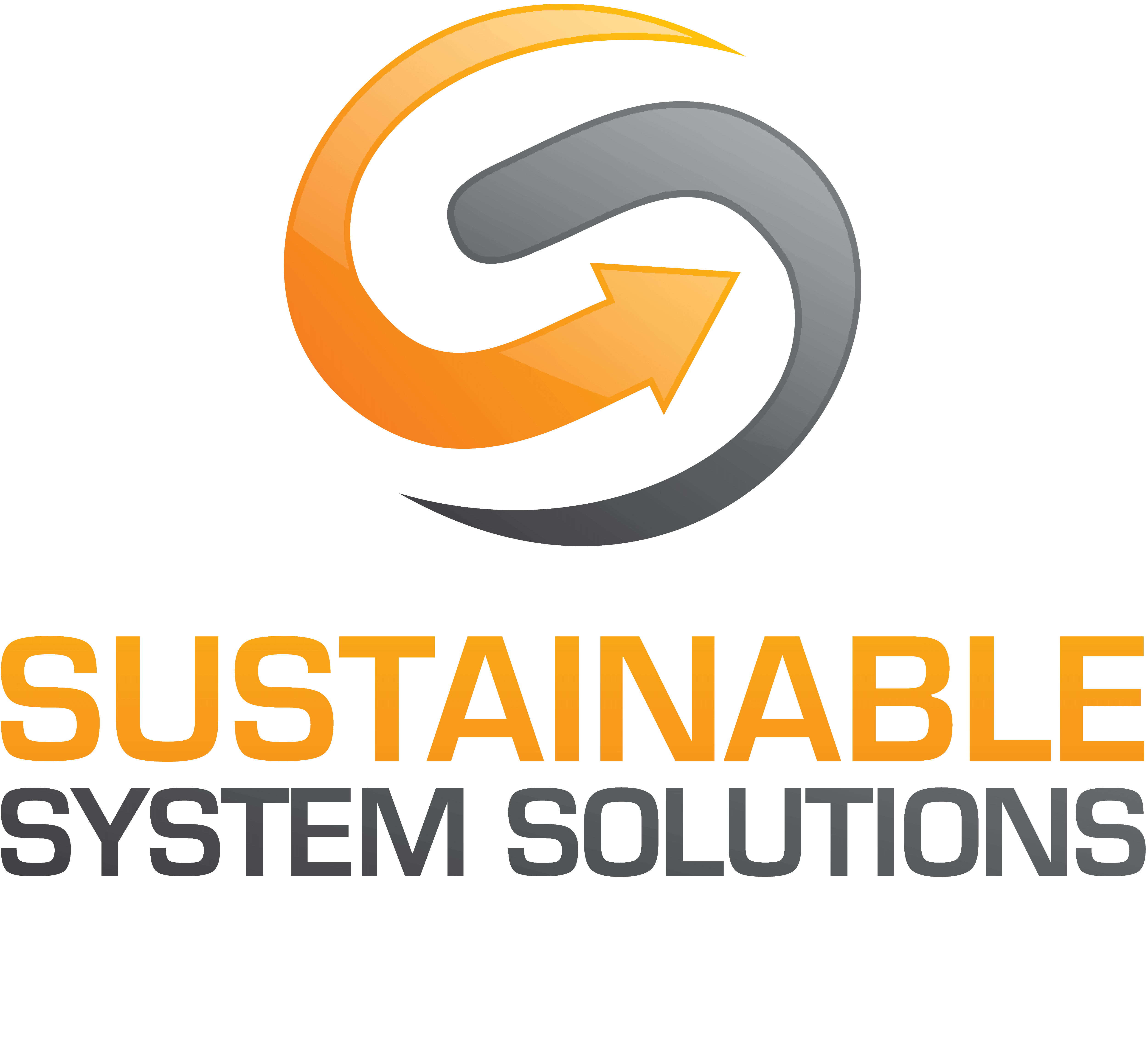 Sustainable_System_Solutions_Logo
